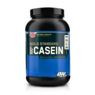 optimum-nutrition_100-casein-protein-2-lbs-907g_1