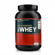 optimum-nutrition_100-whey-gold-standard-2-lbs-908g_1