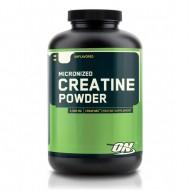 optimum-nutrition_micronized-creatine-powder-600g_1
