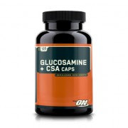 optimum-nutrition_glucosamine--csa-super-strength-120-caps_1