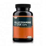 optimum-nutrition_glucosamine--csa-super-strength-120-caps_1