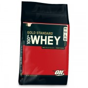 optimum-whey10lb