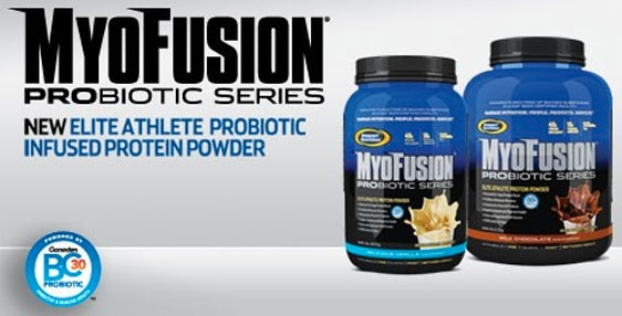 myofusion-probiotic-banner_3