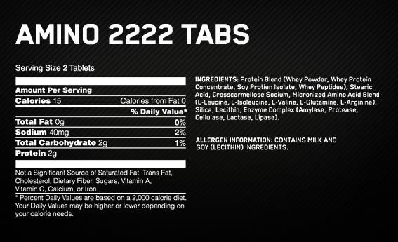 amino2222tabs