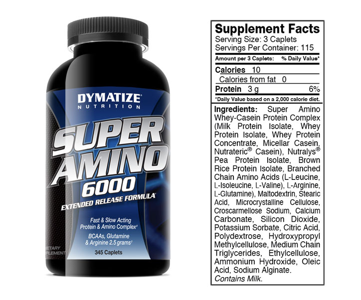Super_Amino_6000_345ct_Supp