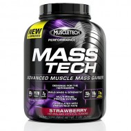 MT-MassTech-7Lbs