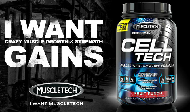 MuscleTech_Cell-Tech_Banner.png