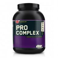 ON_pro-complex-46-lbs