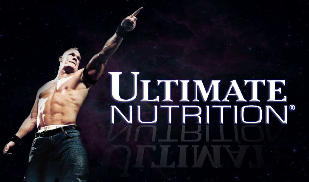 banner-ultimate