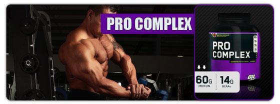 pro-complex
