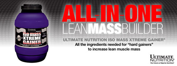 ultimate-iso-mass-extreme-gainer-banner