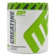 muscle-pharm-creatina