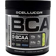 bcaa-cellucor1
