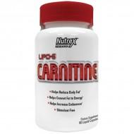 LIPO-6_Carnitine