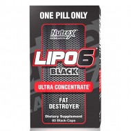 lipo-6-black-ultra-concentrado