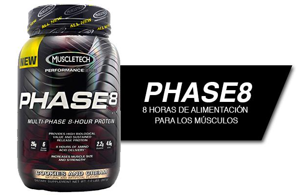 PHASE-head