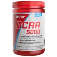 bcaa-5000