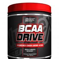 bcaa-drive