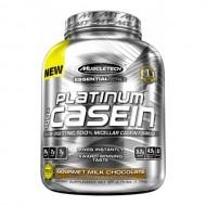 casein-muscletech