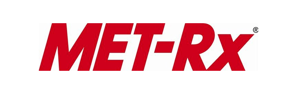 metrx_banner