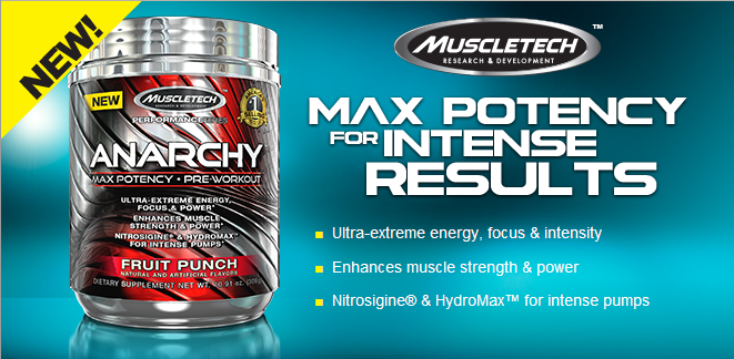 Anarchy_Muscletech