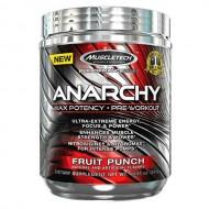 anarchy-60