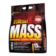 mutant-mass-15