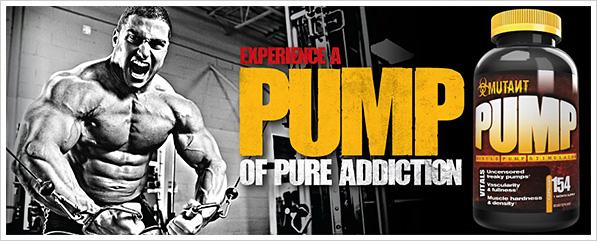 mutant-pump-banner