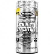 platinum-multivitamin