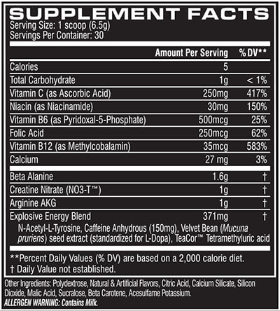 c4-orange-dreamsicle-30-servings