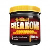 creakong-300-gr