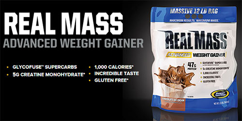 gaspari-real-mass-advanc