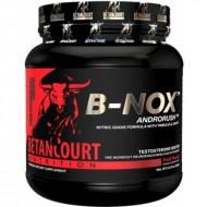b-nox-1