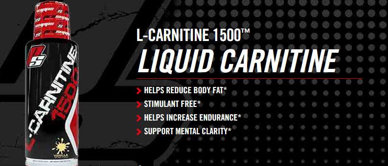 prosupps-l-carnitine-1500-bann