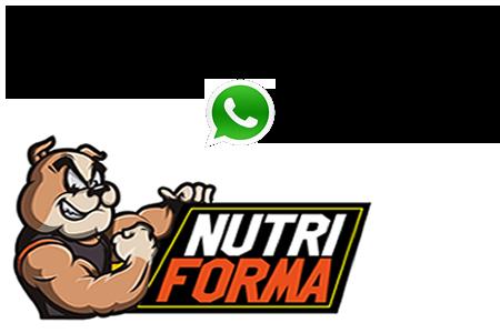 Nutriforma.pe Tienda Online de Suplementos Deportivos, Delivery a Lima - Perú